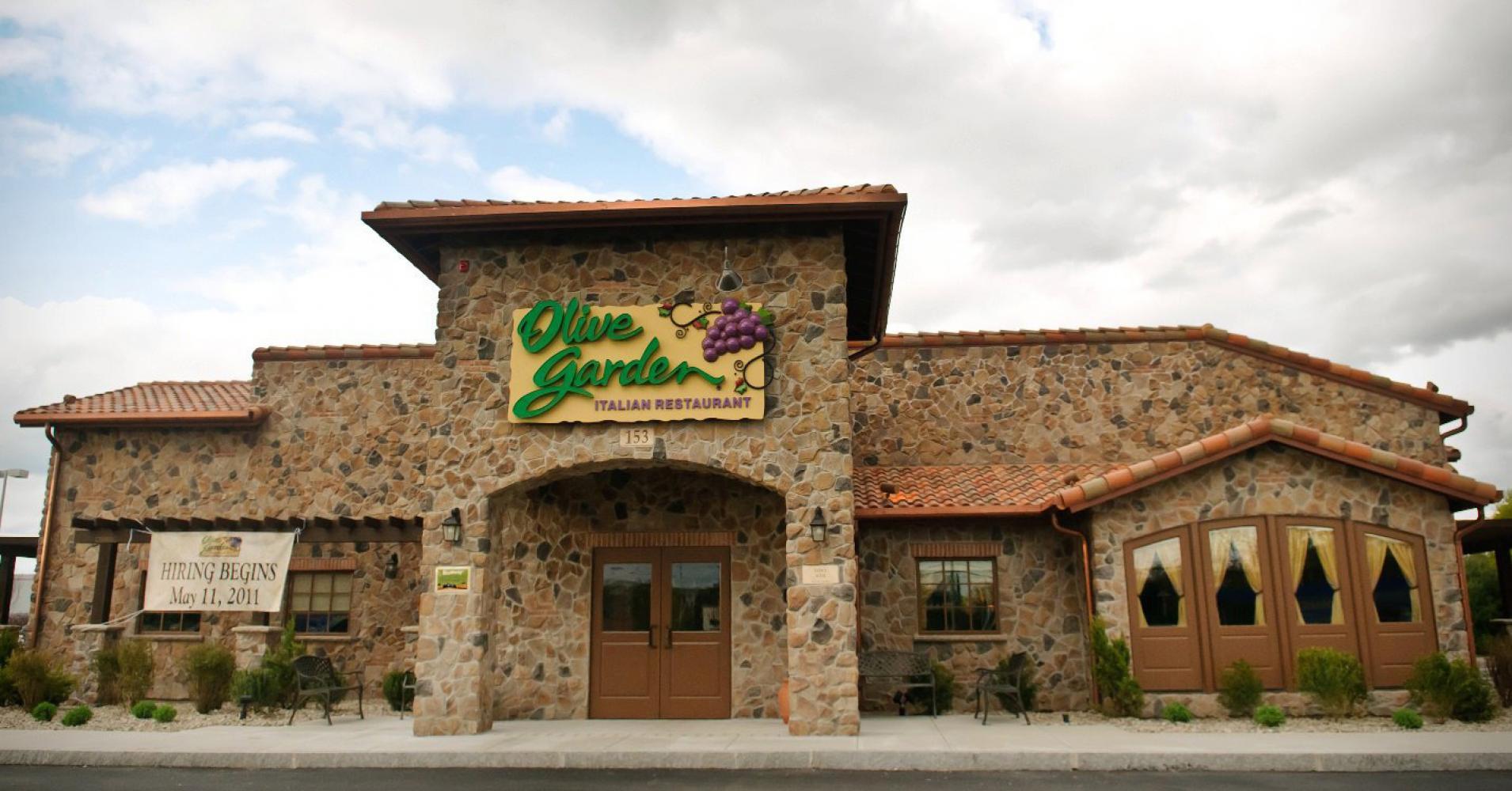 Restaurantes en Miami – Tu Alquiler en Miami